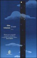 Il nido - Winton Tim