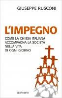 L'impegno - Giuseppe Rusconi