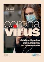 Coronavirus - Aa.vv.