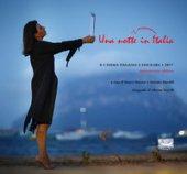 Una notte in Italia. Il cinema italiano a Tavolara 2017