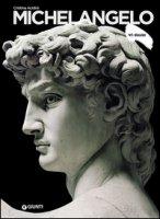 Michelangelo - Acidini Cristina