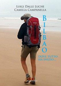 Copertina di 'Bilbao, dove tutto ha inizio'