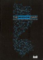 The mission diary - Comunità Papa Giovanni XXIII