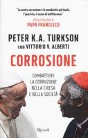 Corrosione - Peter Kodwo Appiah Turkson