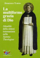 La multiforme grazia di Dio - Tubito Domenico