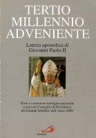Tertio millennio adveniente - Giovanni Paolo II