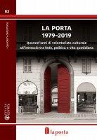 La porta 1979-2019
