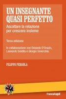 Un insegnante quasi perfetto - Filippo Pergola