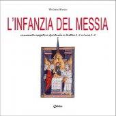 L' infanzia del Messia - Vincenzo Brosco