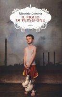 Il figlio di Persefone - Cotrona Maurizio