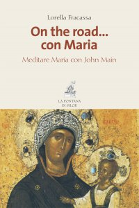 Copertina di 'On the road… con Maria'