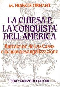 Dal mito alla verit euripide profeta del cristo libro barsotti divo gribaudi 1992 - Divo barsotti meditazioni ...