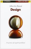 Design - Alberto Bassi