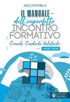 Il manuale dell'imperfetto incontro formativo - Gigi Cotichella