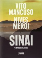 Sinai - Vito Mancuso,  Nives Meroi