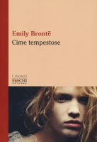 Cime tempestose - Brontë Emily
