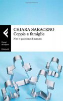 Coppie e famiglie - Saraceno Chiara