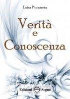 Verità e Conoscenza - Luisa Piccarreta