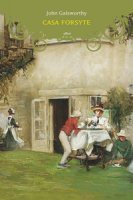 Casa Forsyte - Galsworthy John