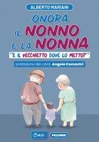 Onora il nonno e la nonna