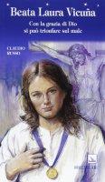 Beata Laura Vicuna - Claudio Russo