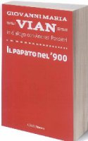 Il Papato nel '900