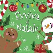 Evviva il Natale - CD