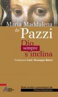 Maria Maddalena de' Pazzi - Chiara Vasciaveo