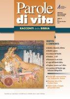 I segni dell'identità biblica - Candido Dionisio