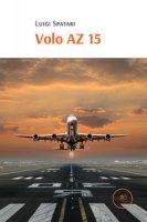Volo AZ 15 - Spatari Luigi