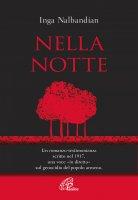 Nella notte - Inga Nalbandian