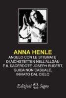 Anna Henle