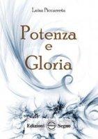 Potenza e Gloria - Luisa Piccarreta