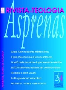 Asprenas 2010 - n. 4/57