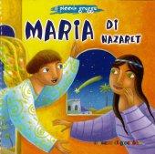 Maria di Nazareth - Serena Gigante