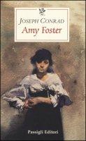 Amy Foster - Conrad Joseph
