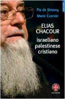 Elias Chacour - De Simony Pia, Czernin Marie