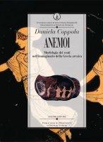 Anemoi - Daniela Coppola