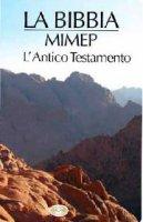 Antico Testamento - Autori vari