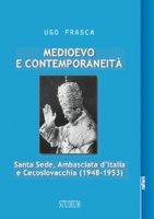 Medioevo e contemporaneità - Ugo Frasca