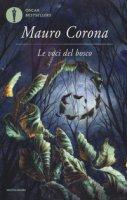Le voci del bosco - Corona Mauro
