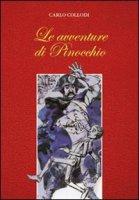 Le avventure di Pinocchio - Collodi Carlo