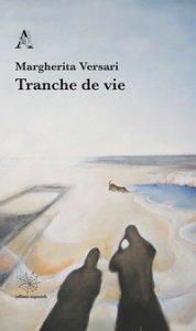 Copertina di 'Tranche de vie'