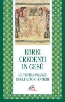 Ebrei credenti in Ges�