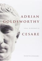 Cesare - Adrian Goldsworthy