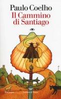 Il cammino di Santiago - Coelho Paulo