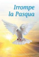Irrompe la Pasqua - Don Tonino Bello