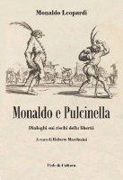 Monaldo e Pulcinella - Leopardi Monaldo