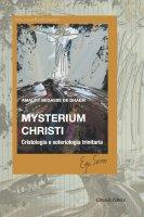 Mysterium Christi - Amaury Begasse de Dhaem
