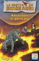 Adrosauri in pericolo - Stone Rex
